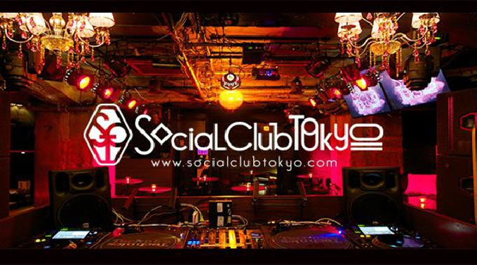 social_50086_1430367436.jpg (680×378)