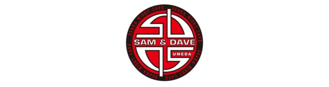 SAM & DAVE GROUP-1