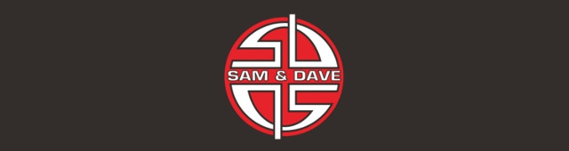 SAM & DAVE GROUP-2
