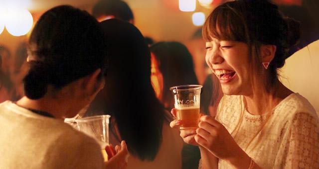 酒フェス2017-5