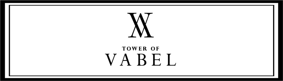 TOWER OF VABEL - タワー・オブ・バベル-2