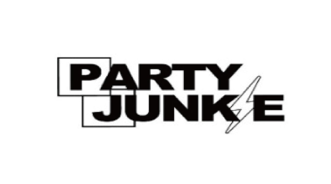 PARTY Junkie