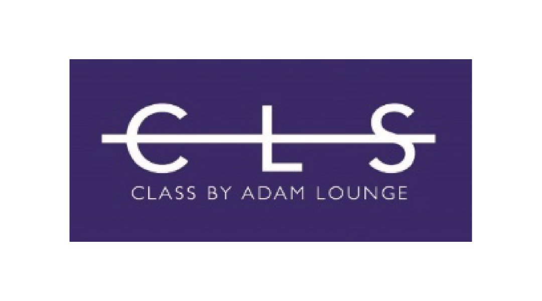 Cls -Class by ADAM Lounge-