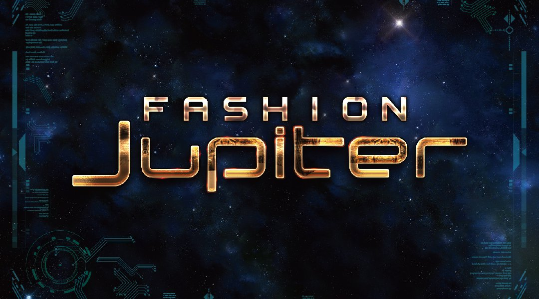Fashion Jupiter