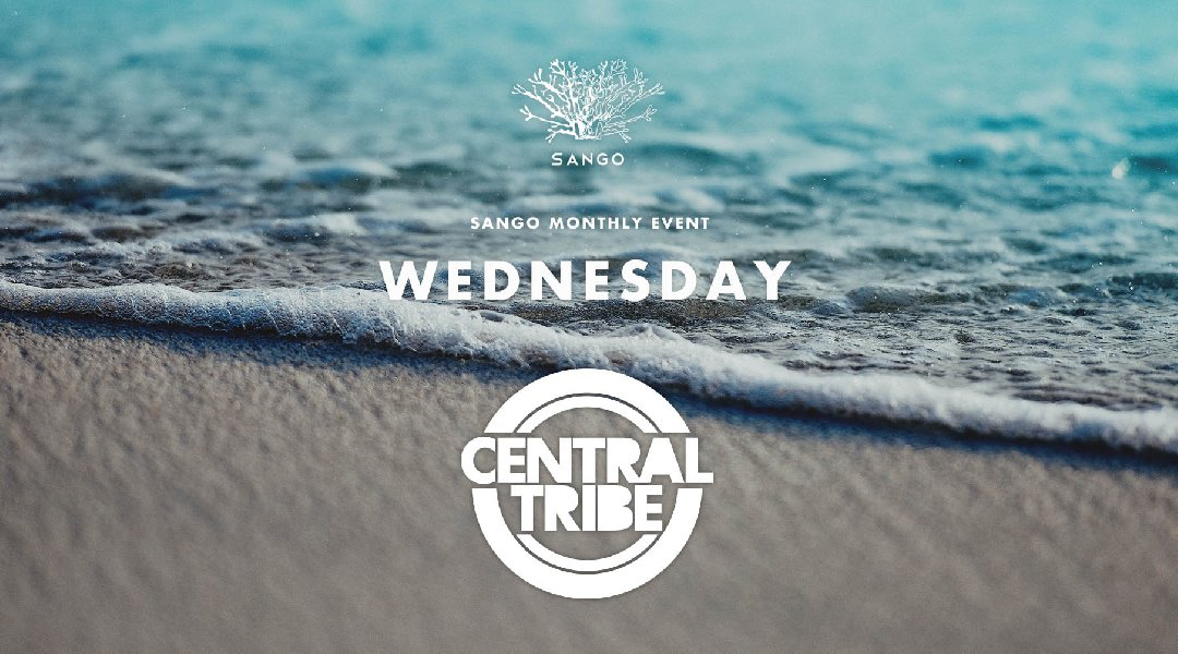 Central TRIBE