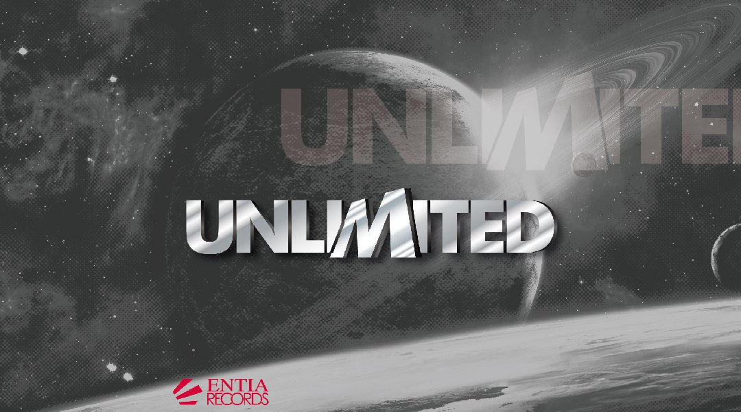 Unlimited