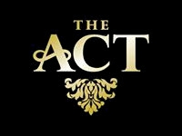 The Act - アクト