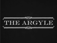 The Argyle - アーガイル
