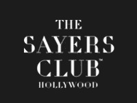 The Sayers Club - ザ・セイヤーズクラブ