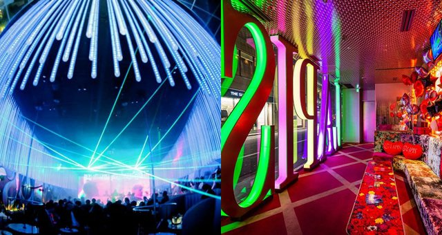 DJ GUIDE GIG - クラブイベントサーチが送る音楽フェスイベント : 3 初心者でもクラブ好きでも楽しめる内容