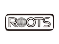 ROOTS - ルーツ