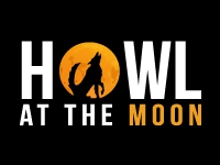 Howl at the Moon - ハウルアットムーン