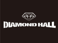 Club Diamond Hall - 愛知/栄・...