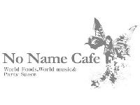 357be03e39aaf No Name Cafe - 大阪 なんば・心斎橋・ミナミ 施設・店舗 - イベントサーチ