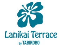 Lanikai Terrace by TABIKOBO【閉店】