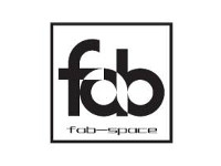fab-space