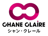 Chane-Claire ( 街コン・恋活・異業種交流・婚活パーティー )