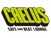 Caelus - Cafe and Beat Lounge - 横浜駅西口