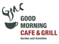 Good Morning Cafe&Grill