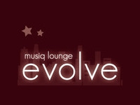 musiq lounge evolve