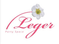 Party space Leger