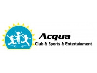 Acqua Club & Sports & Entertainment