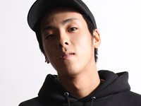 DJ KODAI(ap production)