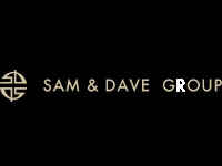 SAM & DAVE GROUP