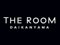THE ROOM 代官山