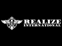 REALIZE INTERNATIONAL