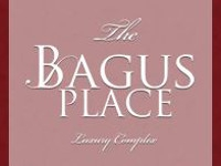 THE BAGUS PLACE - バグースプレイス