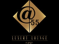 Luxury Lounge a55