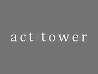 act tower
