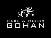 BARU&DINING GOHAN ゴハン 船橋南口店