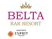 BELTA BAR RESORT supported by ESPRIT - ベルタバーリゾート