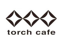 torch cafe - トーチカフェ