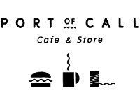 Port of call Cafe&Store - ポートオブコールカフェアンドストア