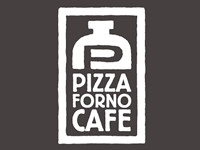 PIZZA FORNO CAFE - ピッツァ フォルノ カフェ 中目黒店
