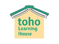 ゲストハウス TOHO Learning House