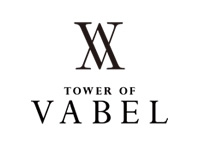 TOWER OF VABEL - タワー・オブ・バベル