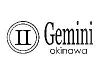Resort Bar Gemini Okinawa - ジェミニ沖縄